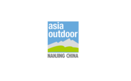 南京亚洲户外用品展览会Asia Outdoor
