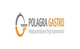 波兰波兹南酒店用品展览会Polagra Gastro