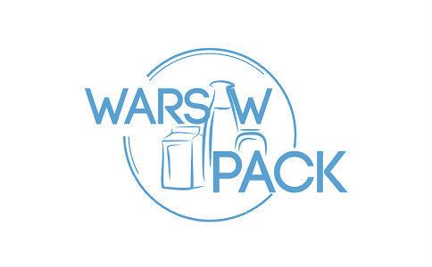 波蘭華沙包裝展覽會Warsaw Pack