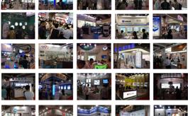 上海临床检验医学展7月召开,六大看点先睹为快!