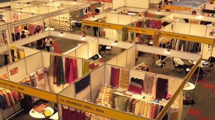 「南非纺织服装展」推动中国南非纺织业合作