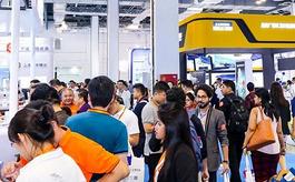 2019上海紧固件展圆满结束,800名企引领行业新风向