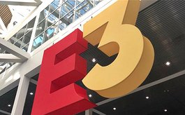 E3游戲展閉幕 | 完美展現游戲領域全新動向