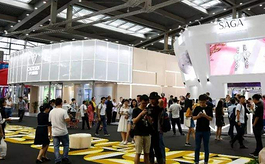 「深圳鐘表展」全球450余家鐘表企業將同臺競技