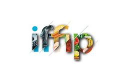 乌克兰基辅食品包装展览会IFFIP