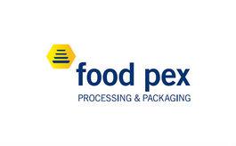 印度新德里食品包裝展覽會Foodpex India