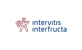 德��斯�D第�砂侔耸�三加特葡萄酒及果汁加工展�[��INTERVITIS INTERFRUCTA