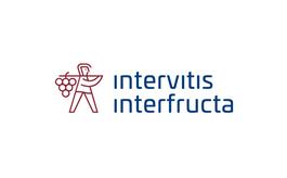德國斯圖加特葡萄酒及果汁加工展覽會INTERVITIS INTERFRUCTA