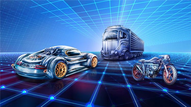 2020法蘭克福汽配展將擴大其展品范圍