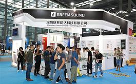 RHBVE深圳电子烟展 | 转型升级走入大流通渠道