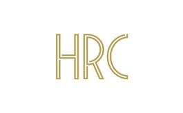 英国伦敦酒店餐饮展览会HRC