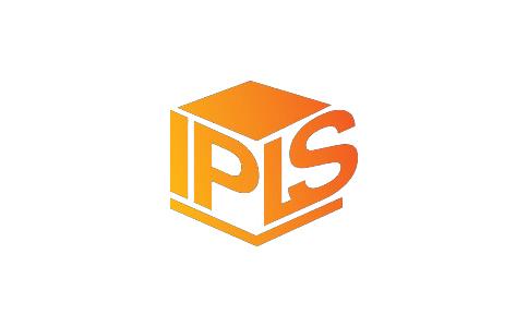 俄羅斯莫斯科自有品牌展覽會IPLS