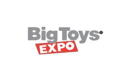墨西哥玩具展覽會BIG TOYS EXPO