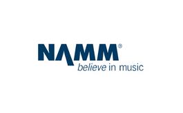 美國阿納海姆樂器舞臺燈光展覽會春季THE NAMM SHOW
