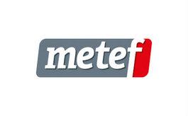 意大利維羅納鑄造及鋁工業展覽會Metef