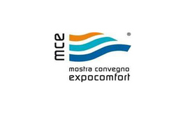 意大利米兰再生能源及太阳能展览会MCE
