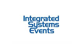 欧洲视听设备与信息系统集成技术展览会ISE