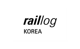 �n��釜山�F路及交通�\�展�[☆��RailLog Korea