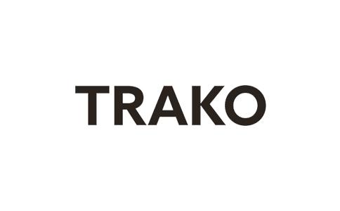 波蘭鐵路及軌道交通展覽會TRAKO
