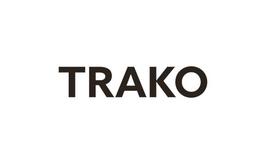 波兰铁路及轨道交通展览会TRAKO