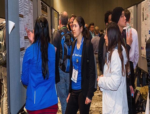 美国科罗拉多计算机展览会SC19