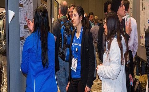美國科羅拉多計算機展覽會SC19