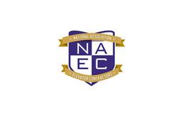 美国密歇根电梯展览会NAEC
