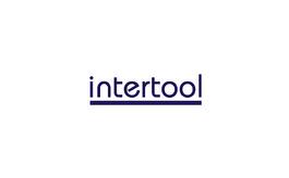 奥地利维也纳机床及金属加工展览会Intertool Austria
