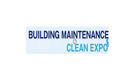 日本東京建筑維護及清潔展覽會BMCE