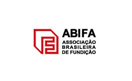 巴西圣保羅鑄造冶金展覽會FENAF