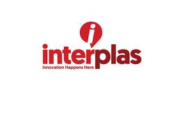英國伯明翰塑料展覽會Interplas