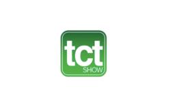 英國伯明翰3D打印展覽會TCT Show