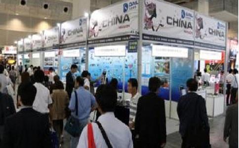 日本大阪AI IoT人工智能物联网展览会Aiotex