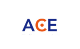 �n��首��←陶瓷展�[��ACE