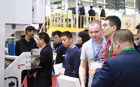 深圳模切涂布加工技术展览会