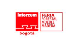 哥倫比亞波哥大家具展覽會Interzum Bogota