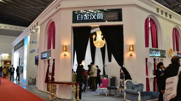 第36屆上海攝影器材展覽會即將亮相上海國家會展中心