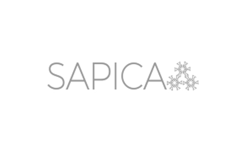 墨西哥萊昂鞋類皮革展覽會秋季Sapica