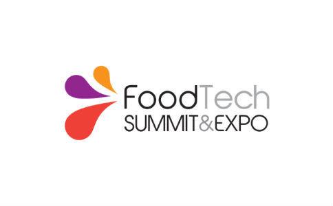 墨西哥食品及包装展览会Food Technology Summit & Expo