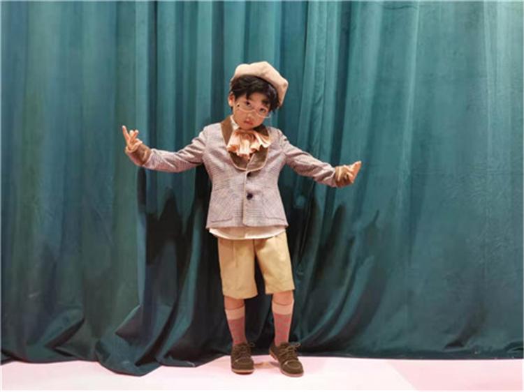 第36届上海婚纱摄影展携手上海儿童摄影展、上海摄影器材展亮相国家会展中心