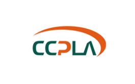 成都国际塑料工业展览会CCPLA