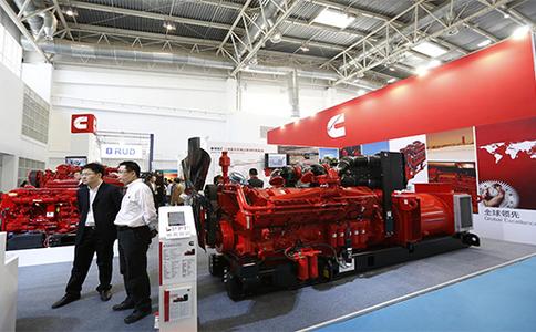 巴基斯坦拉合爾石油天然氣秋季展覽會Oil Gas Asia