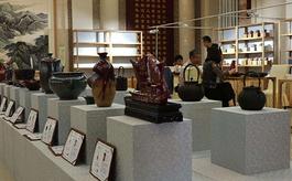 2019北京精品陶瓷展览会8月亮相中国国际展览中心