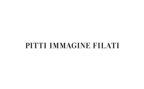 意大利佛罗伦萨纱线展览会冬季PITTI IMMAGINE FILATI