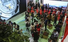 第二届中国国际进口博览会将实现5G信号全覆盖