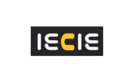 上海國際電子煙展覽會IECIE