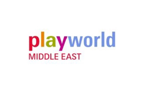 阿聯酋迪拜嬰童展覽會Playworld Middle East