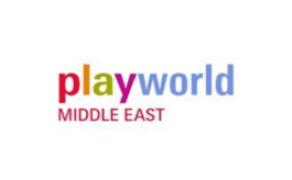 阿�酋迪拜�胪�展�[�z毫不��Playworld Middle East