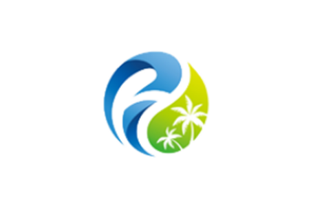 海南国际健康产业博览会