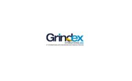 印度國際磨削及研磨展覽會GRINDEX